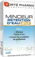 MINCEUR RETENTION D'EAU 45+, bt 28 à MONTGISCARD
