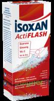 ISOXAN ACTIFLASH BOOSTER 28 COMPRIMES à MONTGISCARD