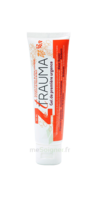 Z-Trauma (60ml) mint-elab à MONTGISCARD