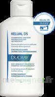 Kelual DS Shampooing traitant état pelliculaire 100ml à MONTGISCARD