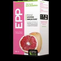 EPP 700 EXTRAIT DE PEPINS DE PAMPLEMOUSSE SANTE VERTE 50ML à MONTGISCARD