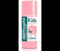 Dermophil Indien Kids Protection Lèvres 4 g - Marshmallow à MONTGISCARD