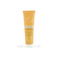 Klorane Dermo Protection Crème dépilatoire 150ml à MONTGISCARD