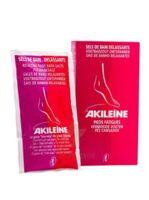 Akileïne Sels de bain délassants à MONTGISCARD