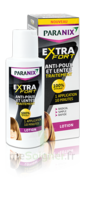 Paranix Extra Fort Lotion antipoux 100ml à MONTGISCARD