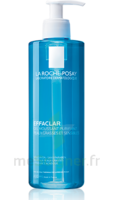 Effaclar Gel moussant purifiant 400ml à MONTGISCARD