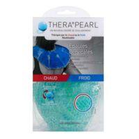 Therapearl Compresse anatomique épaules/cervical B/1 à MONTGISCARD