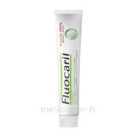 Fluocaril Bi-Fluoré 145mg Pâte dentifrice menthe 75ml à MONTGISCARD
