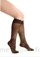 Venoflex Secret 2 Chaussette femme dune T2L à MONTGISCARD