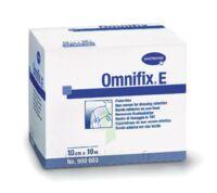 Omnifix Elastic Bande adhésive extensible 10cmx10m à MONTGISCARD