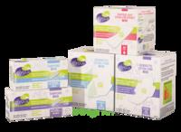 Unyque Bio Protège-slip pocket coton bio Normal B/10 à MONTGISCARD