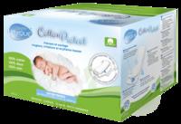 Unyque Baby Cotton Protect Protection coton bébé B/24 à MONTGISCARD