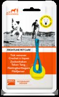 Frontline Petcare tire-tique B/1 à MONTGISCARD