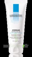 Hydreane Extra Riche Crème 40ml à MONTGISCARD