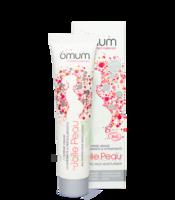 Omum Ma Jolie Peau Crème visage hydratante rééquilibrante 40ml à MONTGISCARD