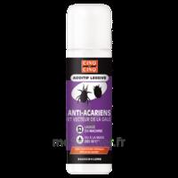 Cinq sur cinq Lessive additif anti-acariens & vecteur de la gale 250ml à MONTGISCARD