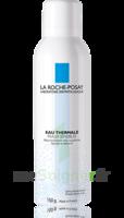 La Roche Posay Eau thermale 150ml à MONTGISCARD