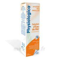Gifrer Audilyomer Spray hygiène des oreilles 100ml à MONTGISCARD