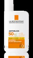 Anthelios XL SPF50+ Fluide Shaka sans parfum 50ml à MONTGISCARD