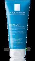 Effaclar Masque 100ml à MONTGISCARD