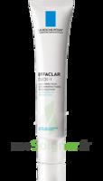 Effaclar Duo+ Gel crème frais soin anti-imperfections 40ml à MONTGISCARD