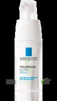 Toleriane Ultra Contour Yeux Crème 20ml à MONTGISCARD