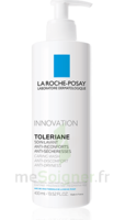 Toleriane Fluide soin lavant 400ml à MONTGISCARD