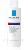 Kerium DS Shampooing antipelliculaire intensif 125ml à MONTGISCARD