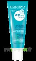 ABCDerm Peri-Oral Crème contour de la bouche 40ml à MONTGISCARD