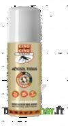Cinq sur Cinq Spray aérosol tissus 150ml à MONTGISCARD