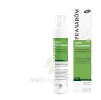 Aromaforce Spray assainissant bio 150ml + 50ml à MONTGISCARD