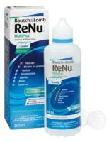 RENU, fl 360 ml à MONTGISCARD